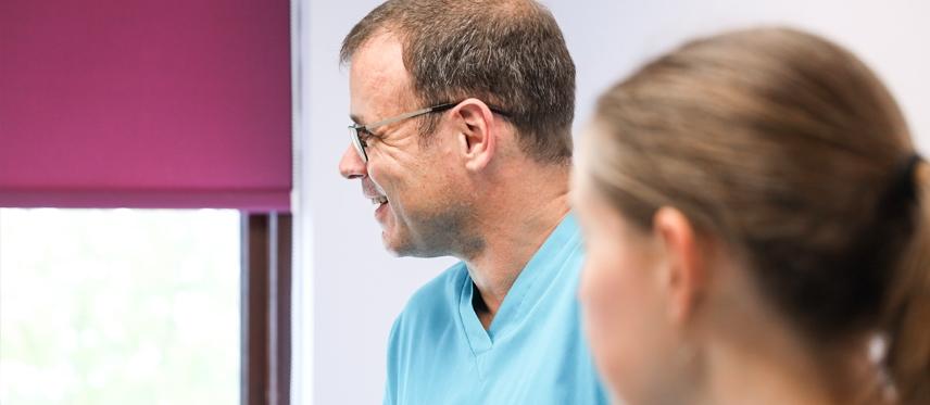 dentist in bristol