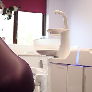 dental hygiene advice bristol